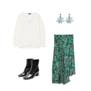 toolally_style_guide_halloween_look_2
