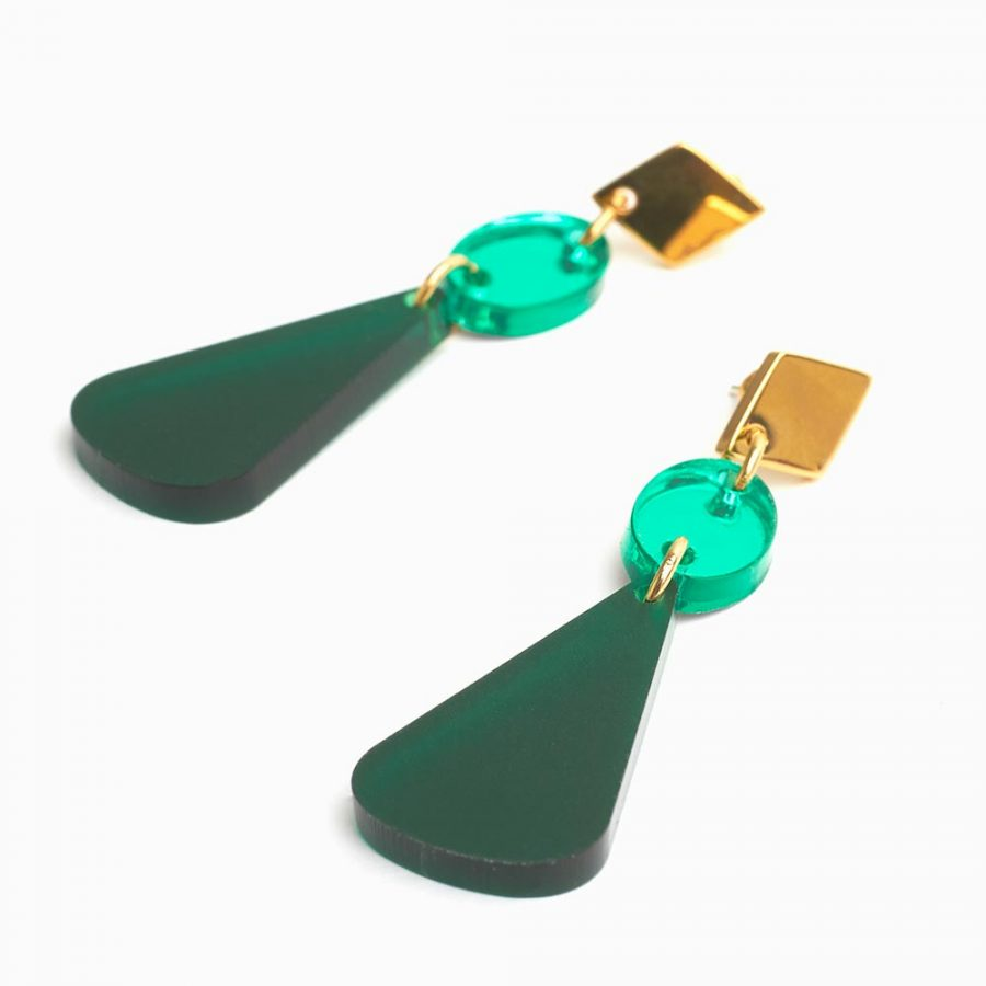Toolally_Chandelier_Drops_Emerald_Green_Flatlay