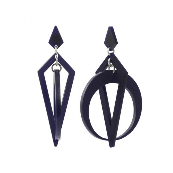 Toolally_Classic_Crescent_Hoops_Navy