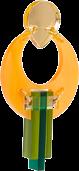 toolally_orange_peacock_app