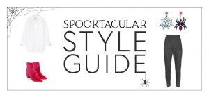 spook_style_guide_banner