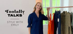 toolally_talks_style_with_emily