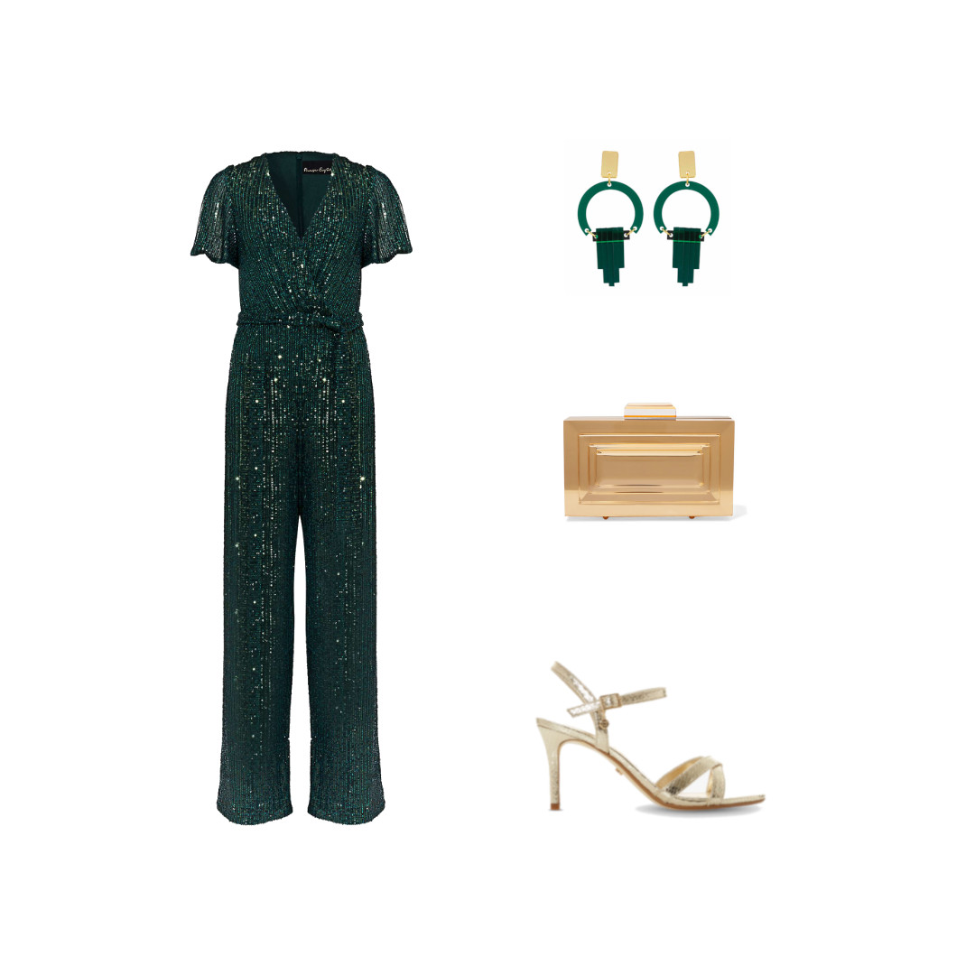 Toolally_Festive_Style_Guide_Dune_SHOES_Phase_Eight_jumpsuit_L'AFSHAR_clutch