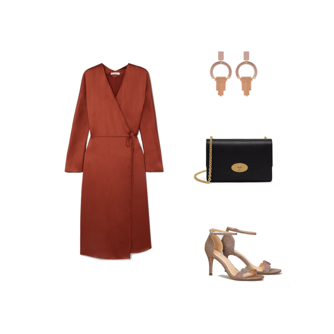 Toolally_Festive_Style_Guide_Mulberry_bag_Wallis_heels_VINCE_dress