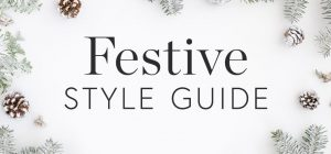 Toolally_Festive_Style_Guide_blog_banner