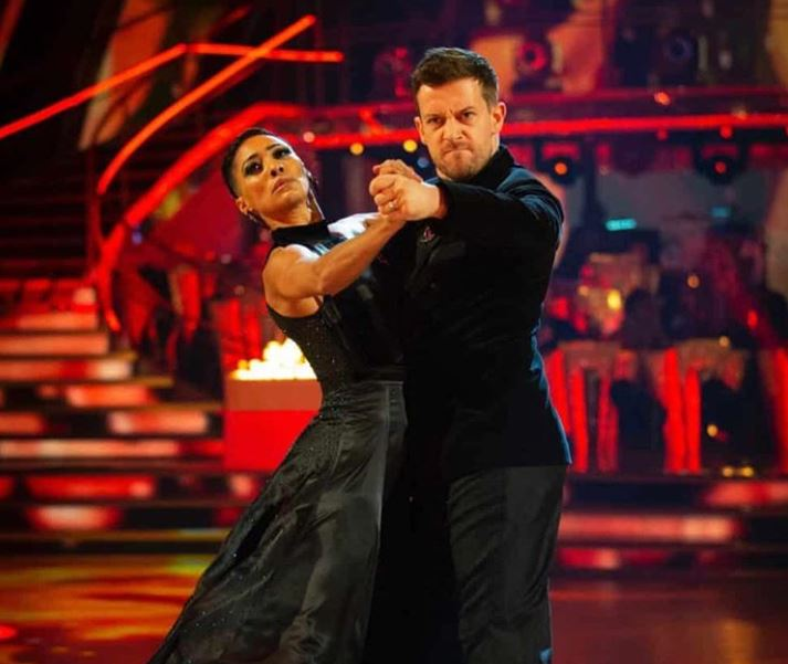 Toolally_Karen_Hauer_Strictly_Come_Dancing