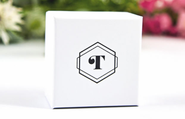 Toolally Gift Box
