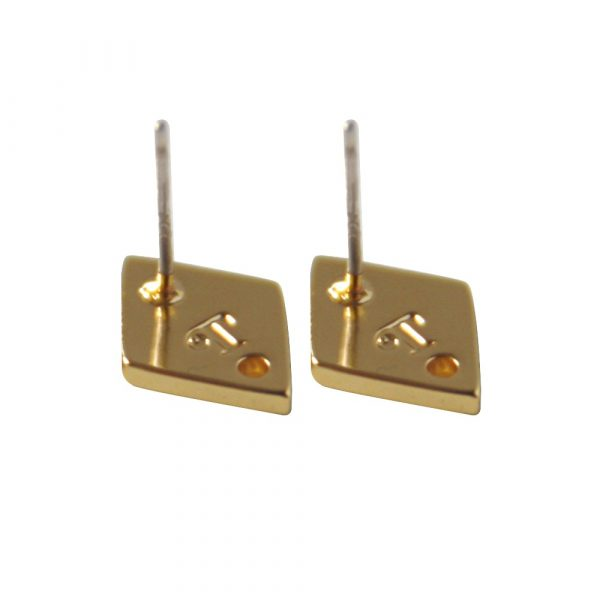 toolally_metal_top_earrings_in_gold
