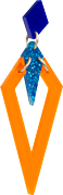 Toolally_Arrowheads_Mandadrin_and_Blue_APP
