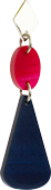Toolally_Chandelier_Drops_Navy_Pearl_Cerise_app