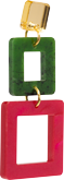 Toolally_Cubes_in_Cerise_and_Jade