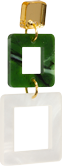 toolally_cubes_in_white_marble