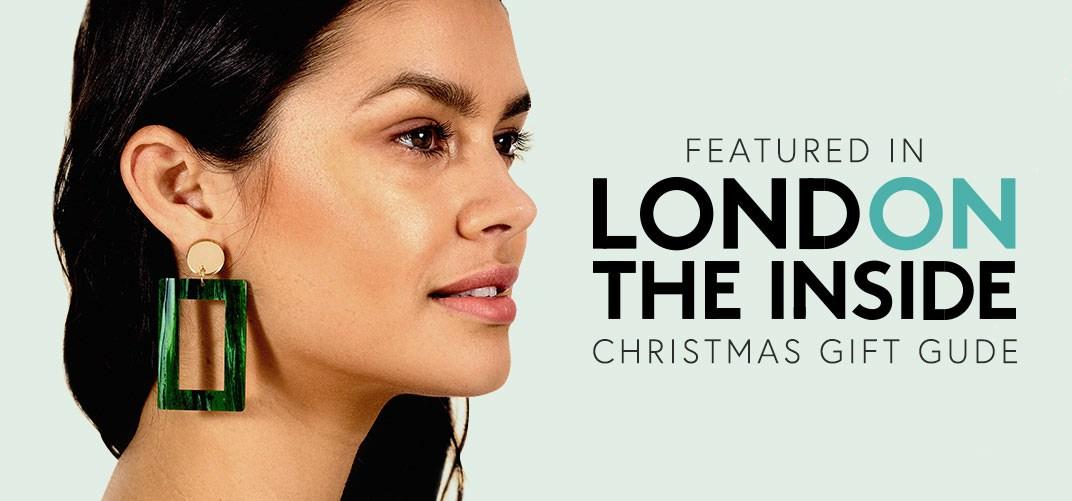 London_On_The_Inside_Toolally_Christmas_Gift_Guide_blog_banner_Hemingways_jade