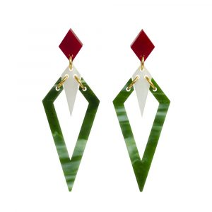 Toolally_Arrowheads_in_Jade_White_Marble_and_Cerise
