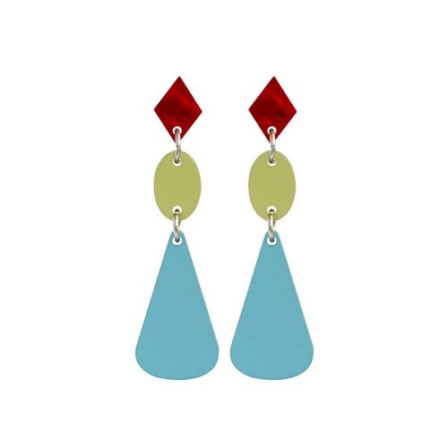 Toolally_Chandelier_Drops_Azure_earrings_product