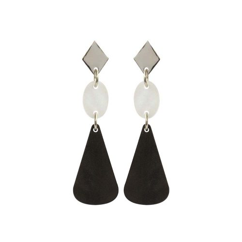 Toolally_Chandelier_Drops_Black_Marble_earring_product