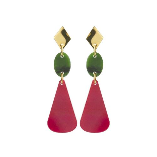 Toolally_Chandelier_Drops_Cerise_Jade_earring_product