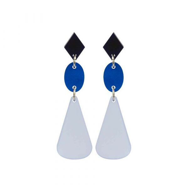 Toolally_Chandelier_Drops_Electric_Blue_earrings_product
