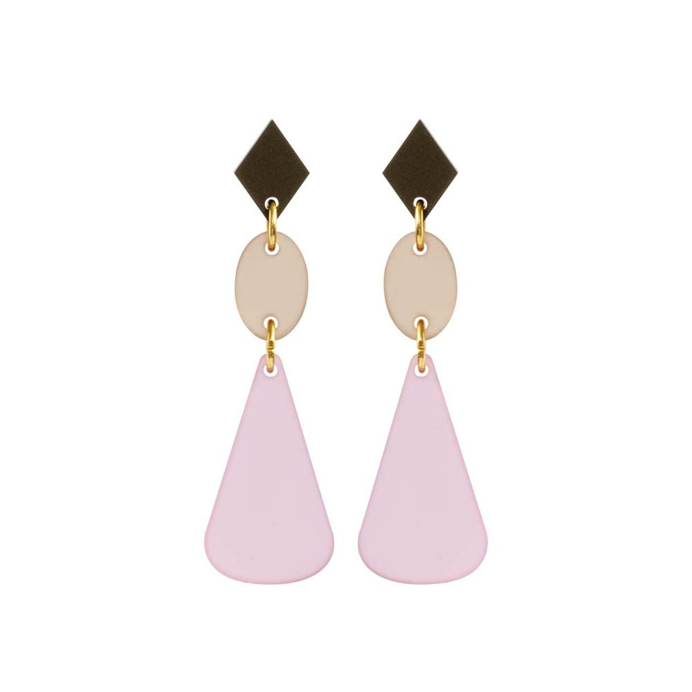 Toolally_Chandelier_Drops_Heather_Nude_earrings_product