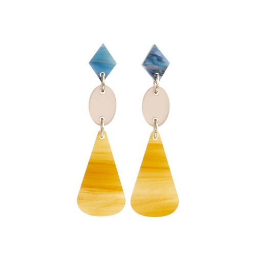 Toolally_Chandelier_Drops_Mica_earring_product