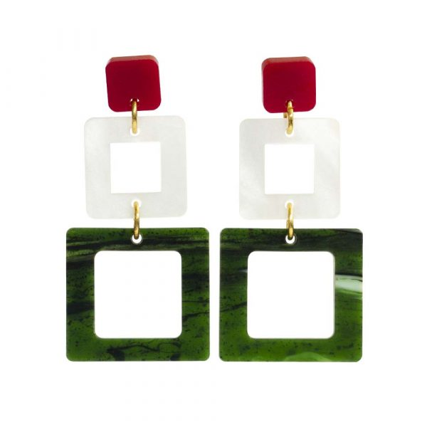 Toolally_Cubes_in_Jade_Cerise_product