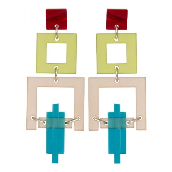 Square_Chandeliers_in_Azure