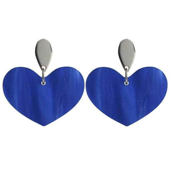 toolally_soft_hearts_earrings_in_blue