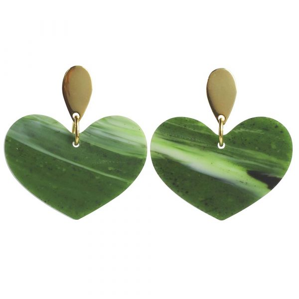 toolally_soft_hearts_earrings_in_jade