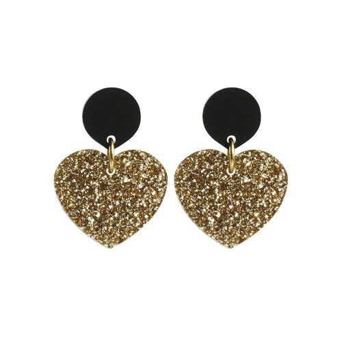 toolally_love_hearts_earring_in_gold_glitter