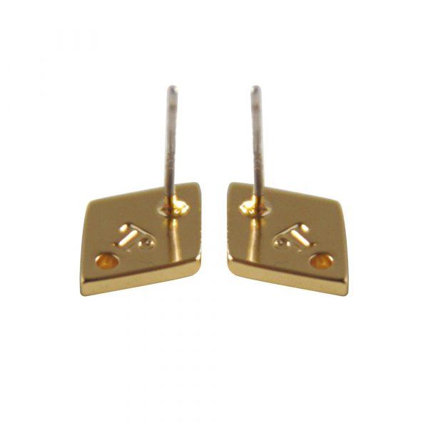 toolally_metal_top_earrings_in_gold