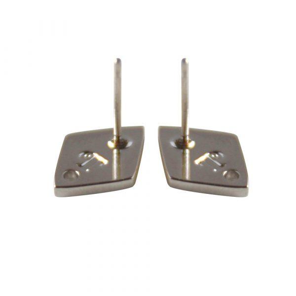 toolally_metal_top_earrings_in_silver