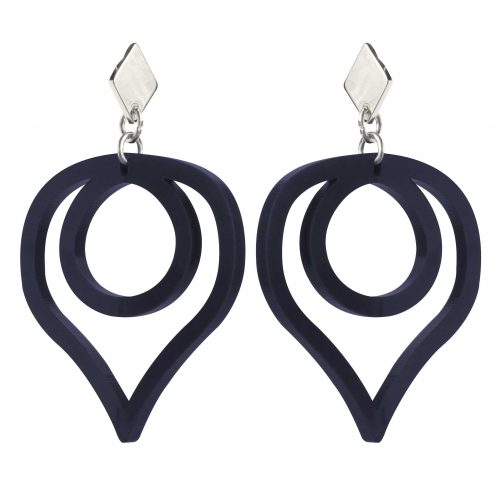 toolally_heart_nouveas_earrings_in_navy