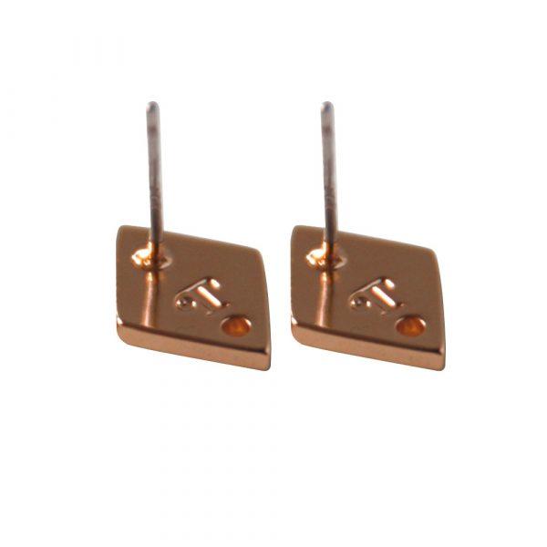 toolally_metal_top_earrings_rose_gold
