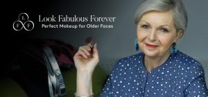 Look_Fab_Forever_blog_banner
