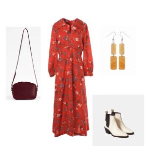 Lauren Bravos Sustainable Style Guide Look 2