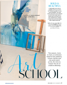 art_school_goodhousekeeping_april_edition_toolally