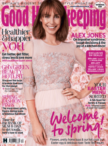 good_housekeeping_magazine_april_toolally