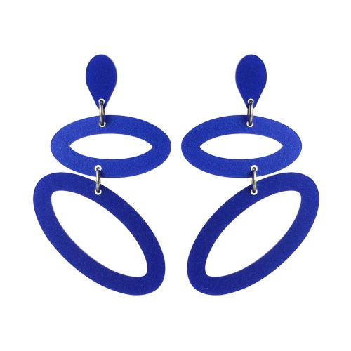 Toolally_Ellipses_in_Blue_Royal