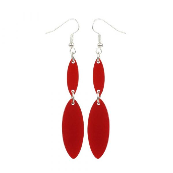 Toolally_earring_Recycled_18_Royal_Red_product
