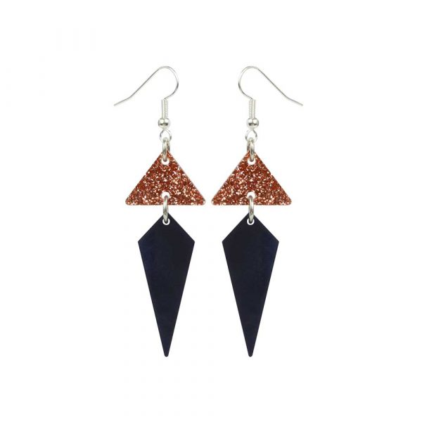 Toolally_Recycled_19_CopperGlitter_earring_product