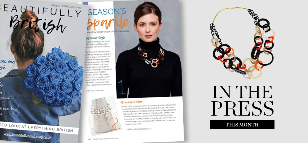 Toolally_featured_in_Beautifully_British_Magazine_banner