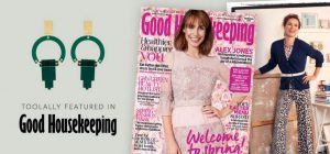 toolally_goodhousekeeping_magazine_april_2020