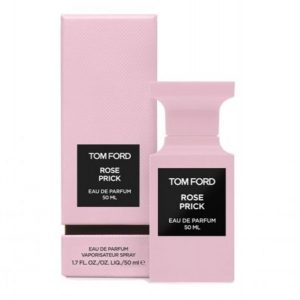 tom_ford_toolally_mothers_gift_guide