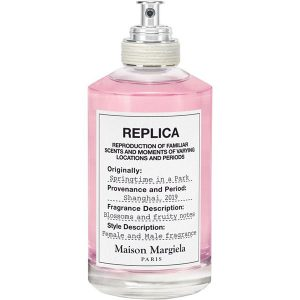 replica_perfume_toolally_mothers_gift_guide