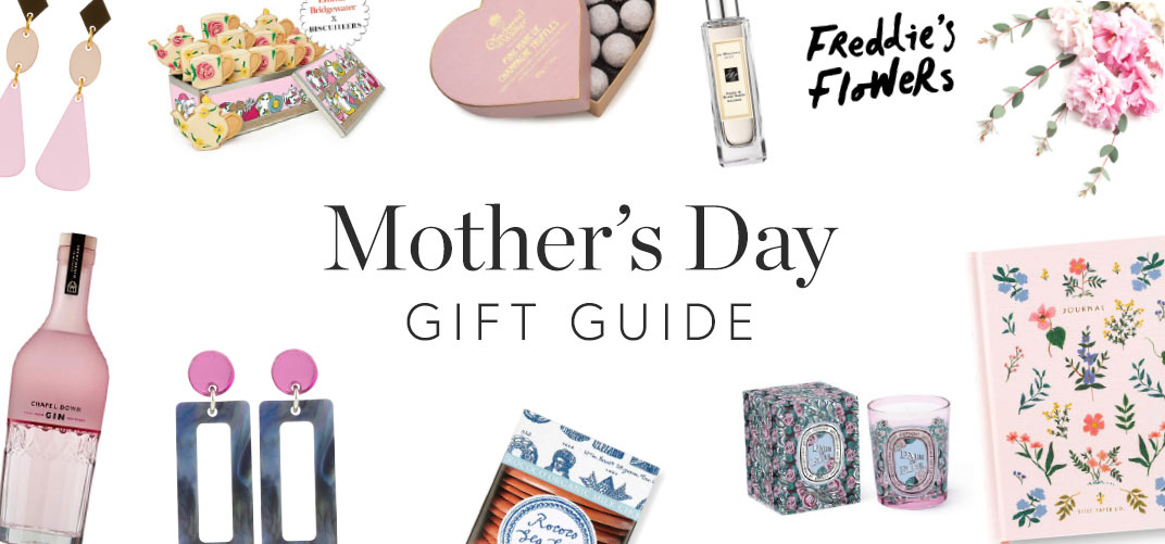 toolally_mothers_day_gift_guide_banner_blog