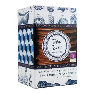 rococo_chocolate_mothers_day_gift_guide