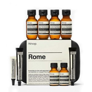 aesop_toolally_mothers_day_gift_guide