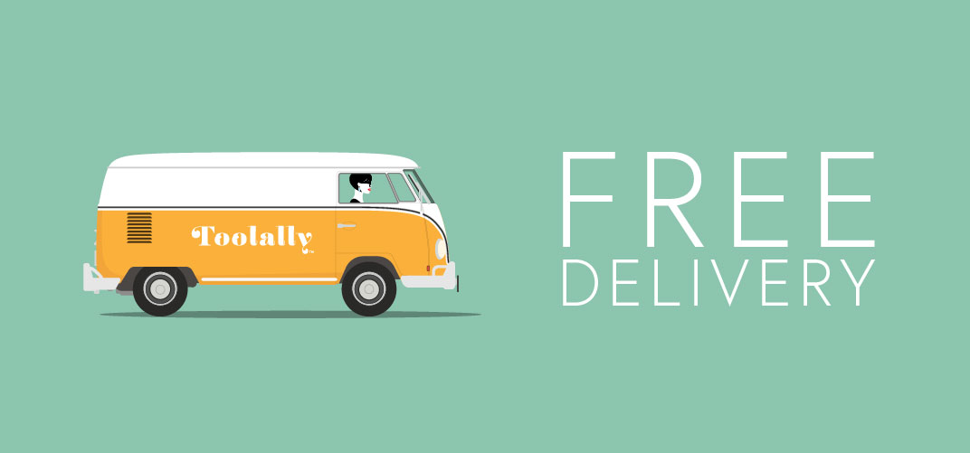 Toolally-Free-Delivery-Banner-