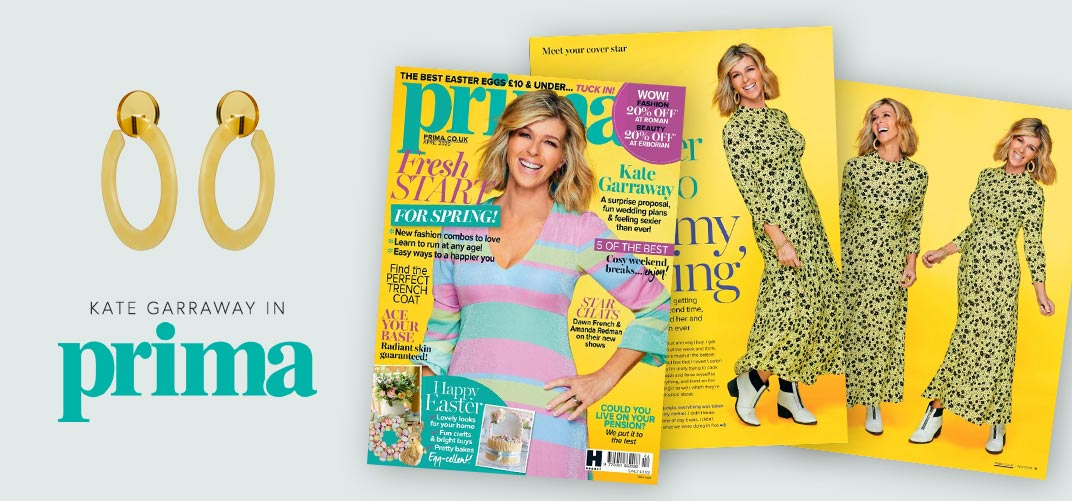 Kate_Garraway_wearing_Toolally_in_Prima_magazine