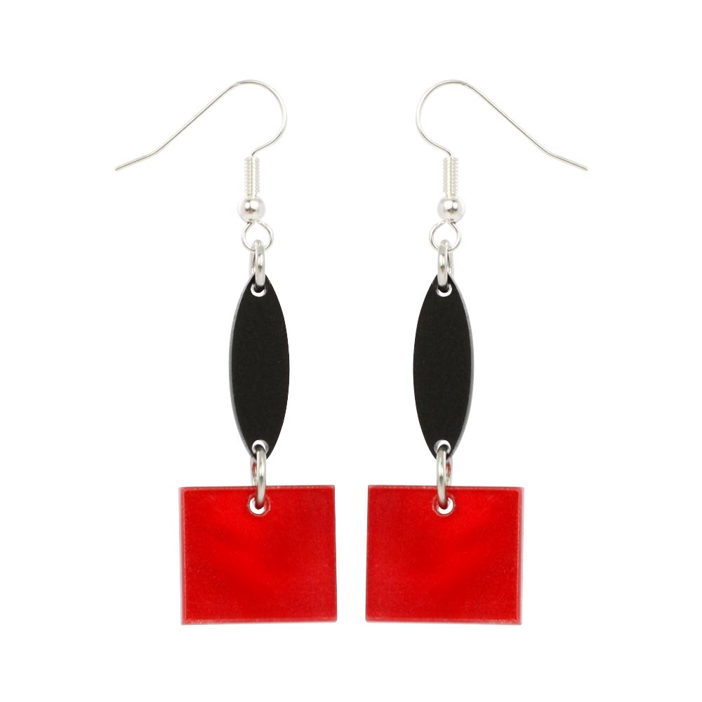 Toolally_Recycled_17_red_black